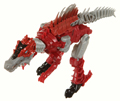 Picture of Dinobot Scorn (Tail Whip!)