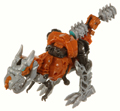 Picture of Grimlock (Spinning Mace!)