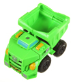 Picture of Boulder the Construction-Bot (Dump Truck)