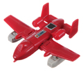 Picture of Powerglide