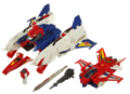 Picture of Star Saber