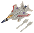 Picture of Starscream