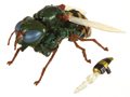 Picture of Waspinator (TG-30)