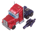 Picture of Optimus Prime (AM-01)