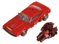 Picture of Cliffjumper (AM-03)