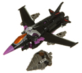 Picture of Skywarp