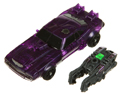 Picture of Terrorcon Cliffjumper