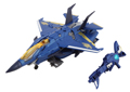 Picture of Dreadwing (AM-22)