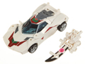Picture of Wheeljack (AM-23)