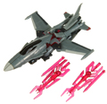 Picture of Starscream (EZ-03)