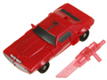 Picture of Cliffjumper (EZ-05)