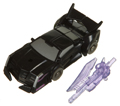Picture of Decepticon Vehicon (EZ-07)