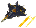 Picture of Dreadwing (EZ-12)