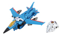Picture of Thundercracker (AM-EX)