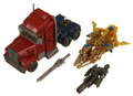 Picture of Battle Shield Optimus