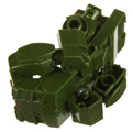 Picture of Bulkhead Knuckle