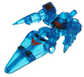 Picture of Wheeljack Kunai MX (6)