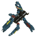 Picture of Infiltrator Soundwave