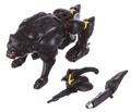Picture of Shadow Panther (D-07)