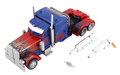 Picture of Revenge Optimus Prime