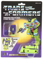 Boxed Bonecrusher Image