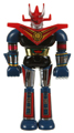 Picture of Mazinger Z