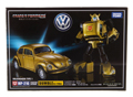 Boxed Bumble G-2 Ver. Image