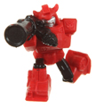 Picture of Cliffjumper (S1 12/12)