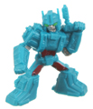 Picture of Ultra Magnus (S2 1/12)