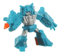 Topspin Image