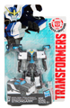 Boxed Patrol Mode Strongarm Image