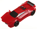 Picture of Sideswipe