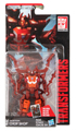 Boxed Decepticon Chop Shop Image