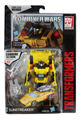 Boxed Sunstreaker Image