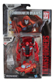 Boxed Ironhide Image