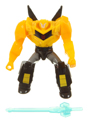 Picture of Bumblebee (1)