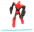 Picture of Sideswipe (6)