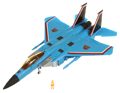 Thundercracker Image