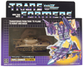 Boxed Blitzwing Image
