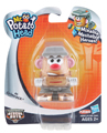 Boxed Mr. Potato Head as Grimlock Image