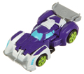Picture of Blurr