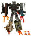 Picture of Bruticus Maximus