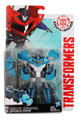 Boxed Blizzard Strike Optimus Prime Image