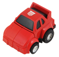 Picture of Cliffjumper (red)