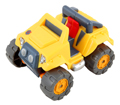 Strong-Bot (All-Terrain) Image