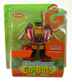 Boxed Speed-Bot (Muscle Car) Image