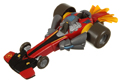 Picture of Speed-Bot (Dragster)