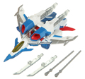 Picture of Ramjet
