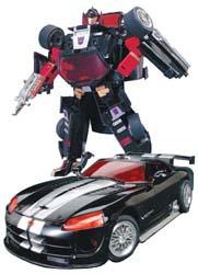 Autres Collec. de MDC : TF et Cie - Page 2 Transformers-alternators-dead_end