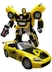 Autres Collec. de MDC : TF et Cie - Page 3 Transformers-alternators-decepticharge
